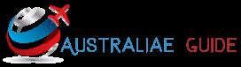 Australiae Guide
